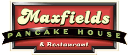 Maxfield